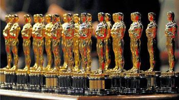 奧斯卡最佳影片:「多元化」考核不達標無緣角逐