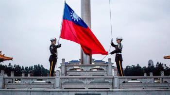 美、捷高官訪台讓大陸不滿!CNN:台灣決心建立「反北京聯盟」