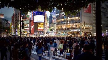 東京奧運明年舉行! 國際奧會:將在安全環境下舉辦