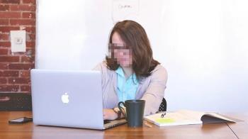 面試被打槍10次!她心寒想假造履歷 網揭1關鍵轟爆:人生完蛋