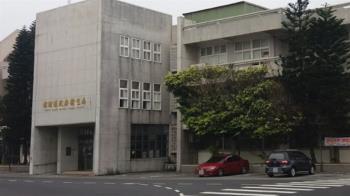 台華輪疑諾羅病毒感染!  27澎湖海事實習學生上吐下瀉