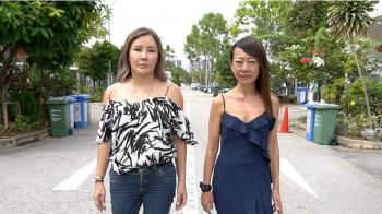 青少年輕生悲劇如何避免 新加坡母親忍痛吶喊