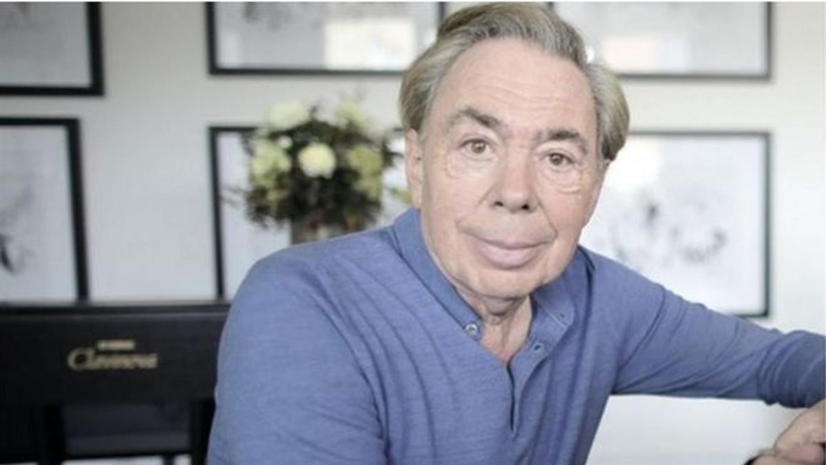 新冠疫情與文化藝術:英國音樂劇大師韋伯警告「不歸路」
