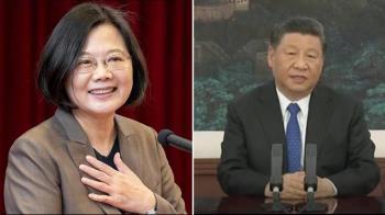中共黨媒批「與陸脫鉤是自尋末路」:台灣無法承受經濟巨痛