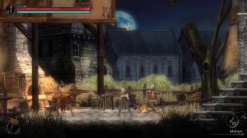 台團隊3年研發 獨立遊戲大作《守夜人:長夜》這天上市
