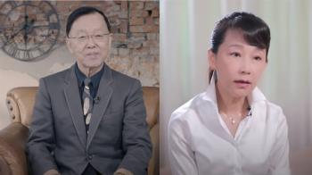 「誰摔死了李新」控政治鬥爭 郭新政一審判無罪