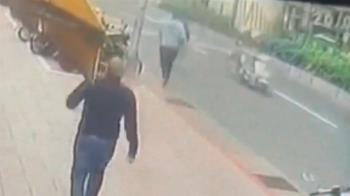 獨 / 北市餐廳DOZO爆經營權糾紛 總經理遭3惡煞伏擊送醫