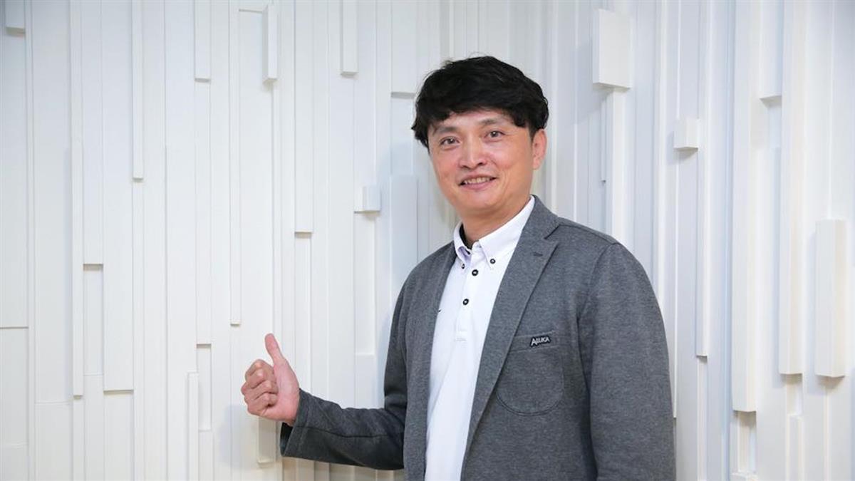 兄弟不滿「輸球怪聯盟」發言 馮勝賢道歉