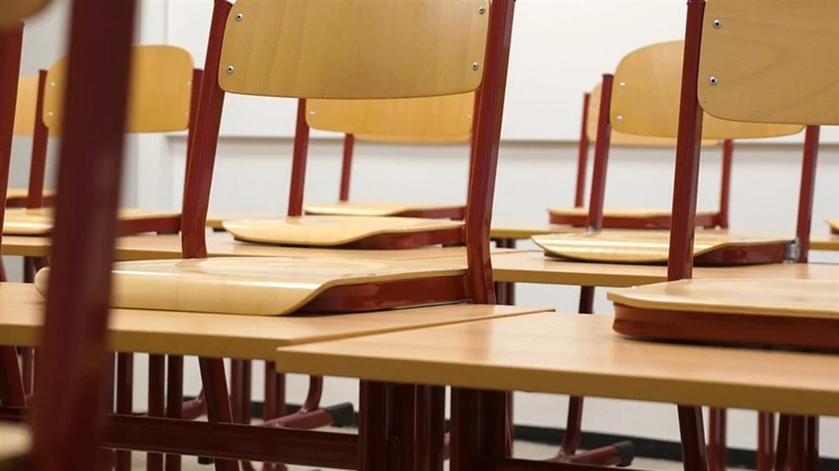 警兒性侵同學2年!1人犯錯全校遭殃 無辜生遭路人狂罵