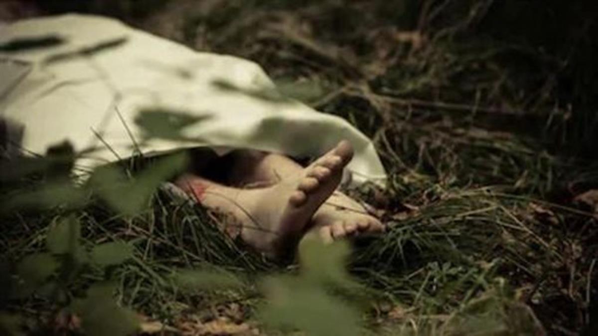 夜間拋錨國道!美女遭12人破窗輪流性侵 衣服全是血