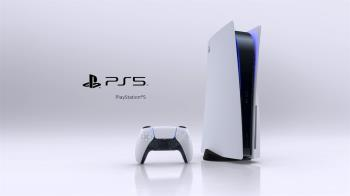 就是下周!PS5線上發表會凌晨登場 遊戲迷暴動