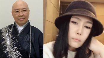 狠斷5萬金援!恆述曝2弟與江蕙三角戀內幕
