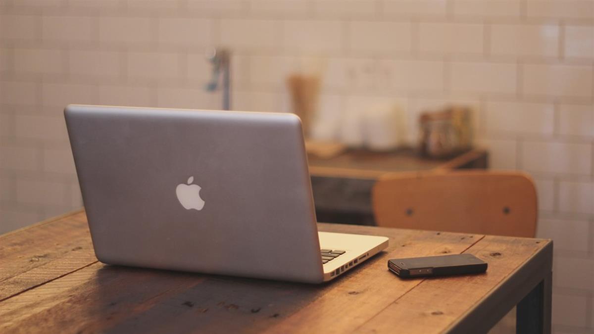 蘋果發表會在即 料聚焦智慧手錶iPad和訂閱服務