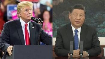 北京限制美國使領館人員活動 美控讓情勢升高