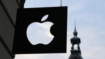果粉暴動!iPhone 12終於要來了 傳這天開賣