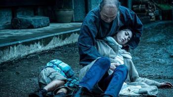 疫情成轉機!外國恐怖片在台殺出血路 票房破2億
