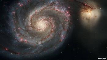 女性與天文 改變我們宇宙觀卻鮮為人知的三位女科學家