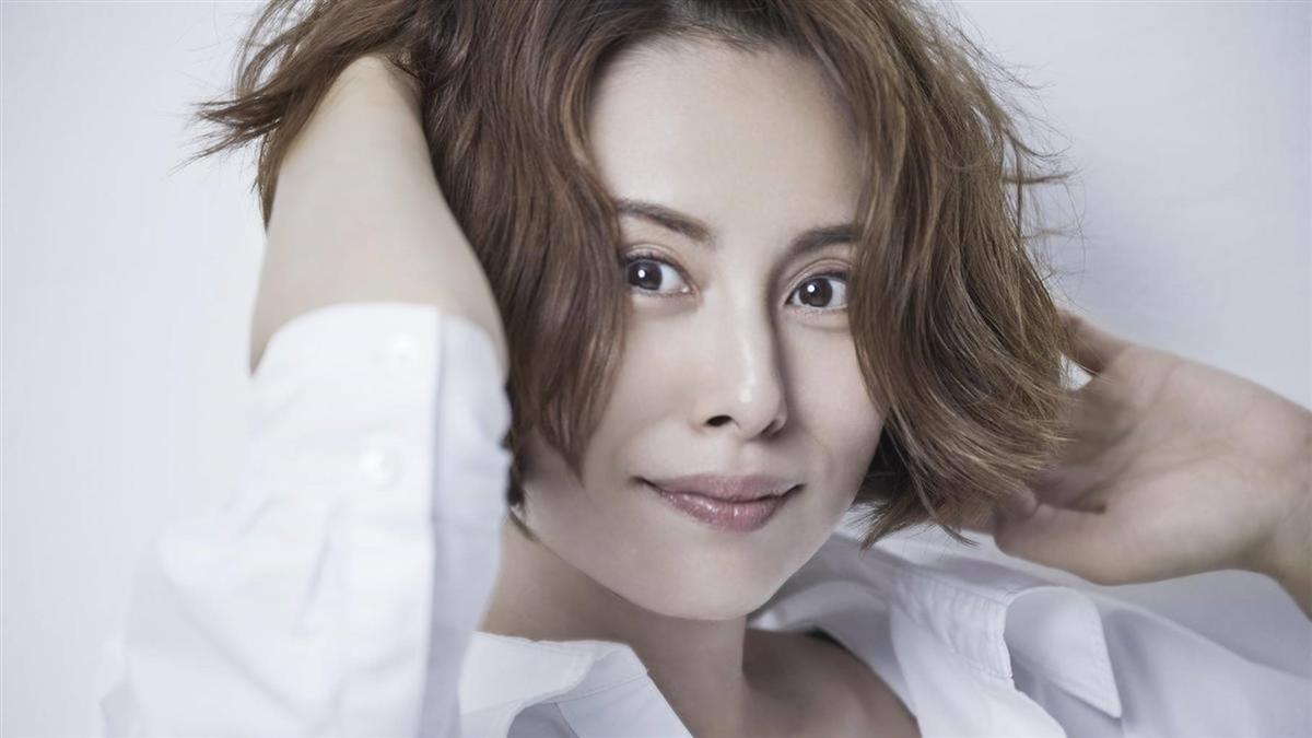 日劇女王米倉涼子化身新聞記者 揭發日本社會真實問題