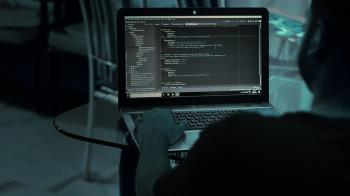 韓擬加重網路性犯罪刑責  最高可處29年徒刑
