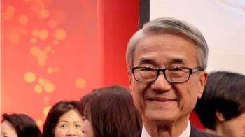 吳東進遭停職 新光人壽:遺憾但將提因應措施