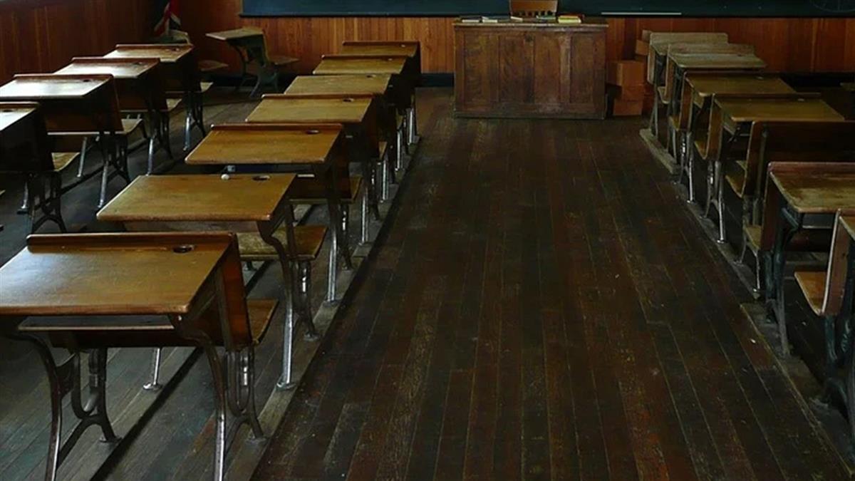 教育部新規定「下課不可管教」 老師氣炸了