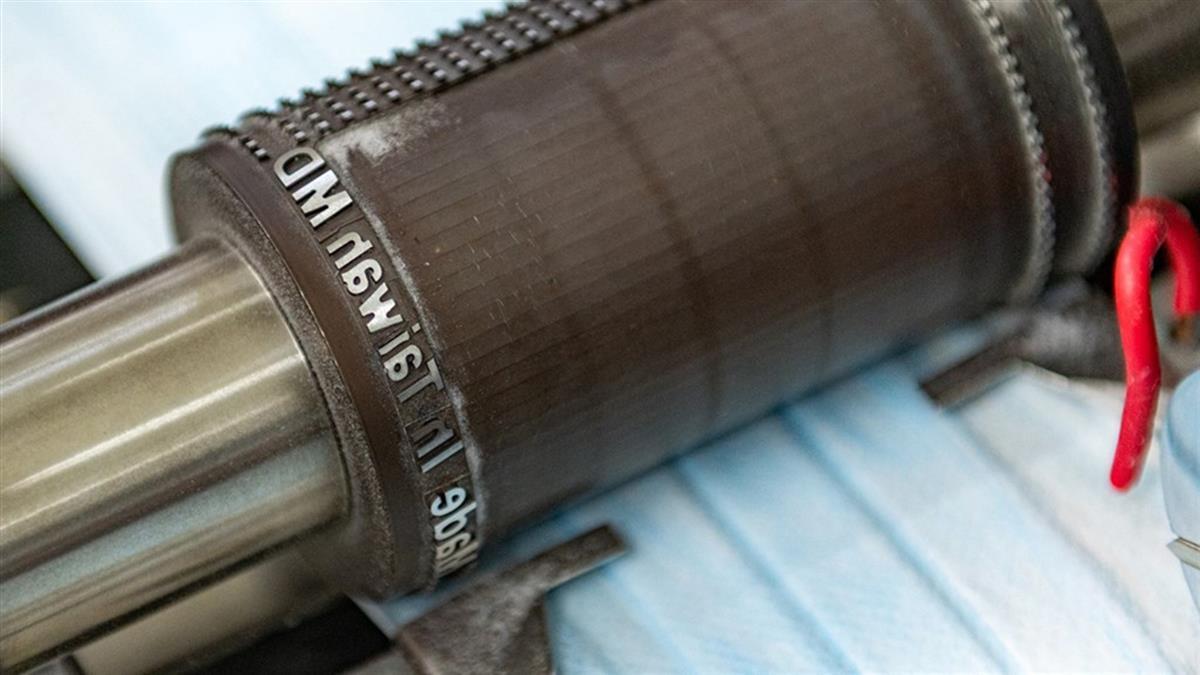 雙鋼印實名制口罩24日開賣 網路通路延至10/12