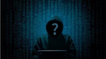 美起訴5名陸籍駭客!全球15地受害 台大學6萬人照片遭竊