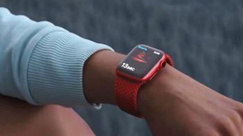 小鬼猝逝「Apple Watch跌倒偵測」引關注 獨居男曝:真的救了我