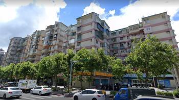 總價1500~2000萬 北市最熱賣三房多是國宅