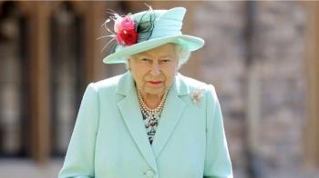 巴巴多斯宣佈將取消英女王國家元首地位 成立共和國