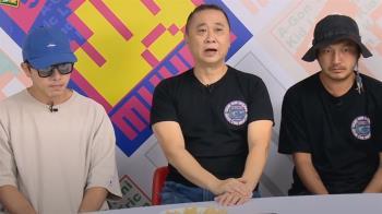 KID、坤達忍痛上《木曜4》 「被逼PO文悼小鬼」內幕曝
