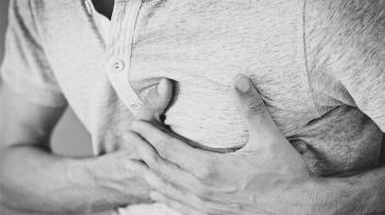 「主動脈剝離」帶走2家人 他曝危險性:像肉體被撕開