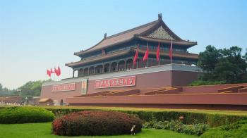 北京新增1例境外移入 為武漢肺炎無症狀感染者