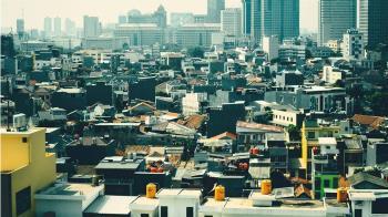 東南亞疫情延燒 印尼單日新增4168例確診創紀錄