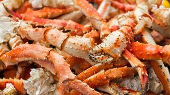 誤信偏方生吃30隻螃蟹 大媽體內滿寄生蟲嚇壞醫