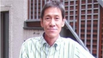 日劇阿信男配角齋藤洋介猝逝 享壽69歲