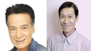 2日本資深男星殞落 他與同劇2人接連自殺