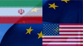 遭美單方面重施聯合國制裁 伊朗籲全球團結反美