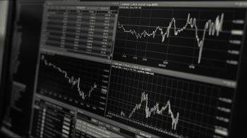 美股9月跌不休多頭派對結束? 專家驚曝市場最大挑戰