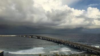 中國大陸「一帶一路」在馬爾代夫遭遇新挑戰