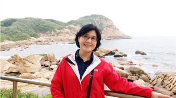 全天候監控 蔡霞:中共進入精緻極權統治時代
