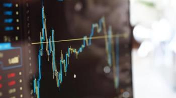 投資人憂防疫封鎖令重現 美股道指開盤挫600多點