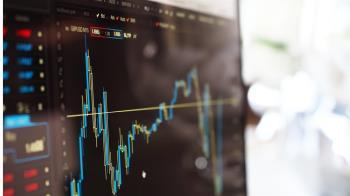 美股道瓊挫509點  標普500創7個月最長跌勢
