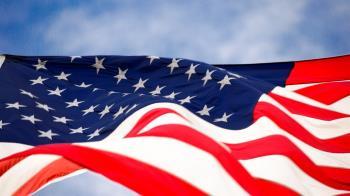 芝加哥駐處投書美媒 籲支持台美洽簽貿易協定
