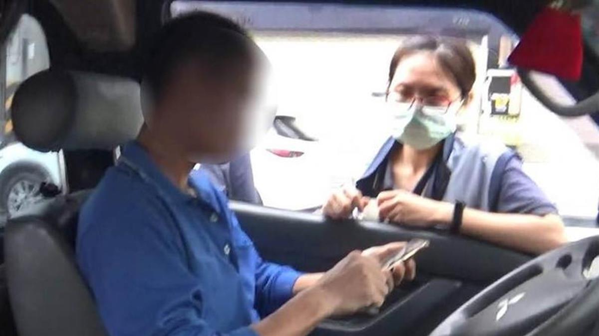逃7年!台南最猛失聯移工變大老闆 月入10萬還生小孩