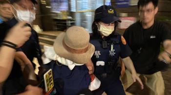 非法養護所火警釀2死 負責人:有病患曾自燒棉被
