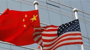 紐約市警局藏族警員被控為中國進行間諜工作