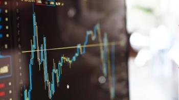 疫情衝擊!美股道瓊指數重挫525點  科技股跌幅3%