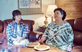 「只剩一碗飯也要給媳婦」 聰明婆婆分享處事之道