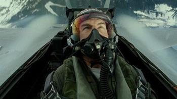挑戰宇宙任務!湯姆克魯斯明年將登外太空拍電影